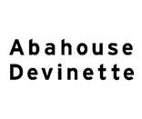 abahouse devinette