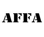 AFFA(assemble)