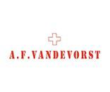 A.F.VANDERVORST