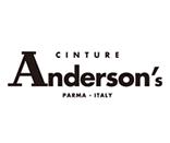 Anderson's