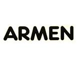 ARMEN