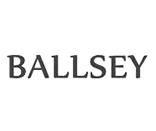 BALLSEY