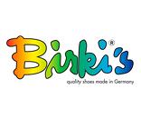 Biriki's