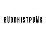 BUDDHIST PUNK