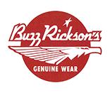 Buzz Rickson's