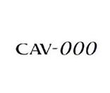 CAV-000