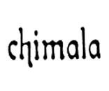 chimala
