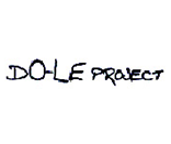 DO-LEPROJECT