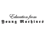Education From Young Machine