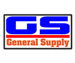 GENERAL SUPPLY