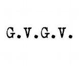 G.V.G.V.