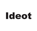 Ideot