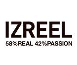 IZREEL