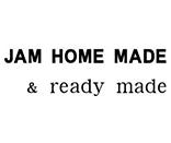 JAM HOME MADE&ready made