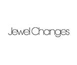 Jewel Changes