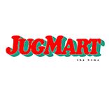 JUGMART