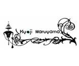 Kyoji Maruyama
