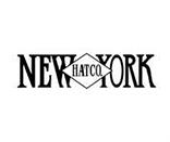 NEW YORK HAT&CAPS