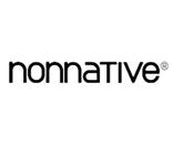 nonnative