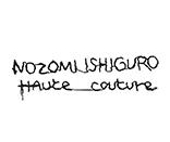 NOZOMIISHIGURO