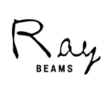 Ray BEAMS