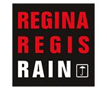 REGINA REGIS RAIN