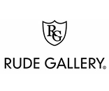 RUDE GALLERY