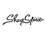 share spirit