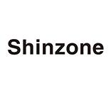 Shinzone
