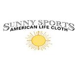 SUNNY SPORTS