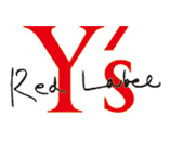 Y's Red Label