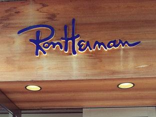 ロンハーマンをお買取しました