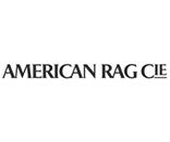 AMERICAN RAG CIE