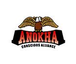ANOKHA