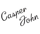 CASPER JOHN
