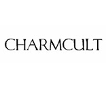 CHARM CULT
