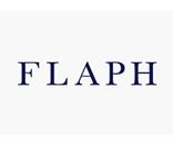 flaph