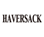 HAVERSACK
