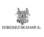 HIROMU TAKAHARA