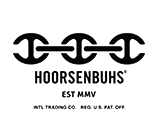 HOORSENBUHS