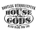 HouseOfTheGods