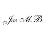 JAS.M-B