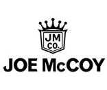 JOEMcCOY