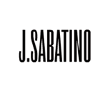 J.SABATINO