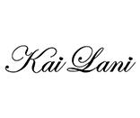 Kai Lani