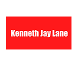 Kenneth Jay Lane