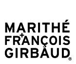 MARIHTE FRANCOIS GIRBAUD