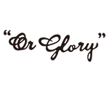 Or Glory