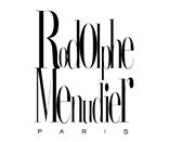 RodolPhe Menudier