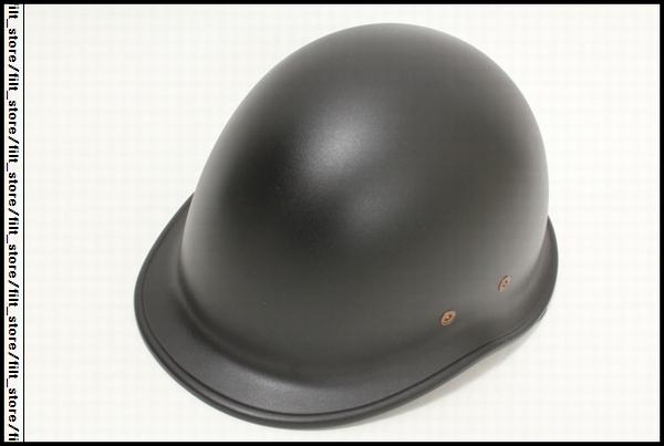 WTAPS ヘルメット